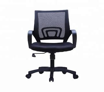 GE-001 Executive Office Chair (China mesh)