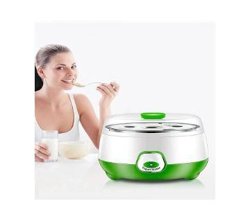 Automatic Yogurt Maker