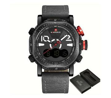 NAVIFORCE NF9094 Top Brand Luxury Mens Watches