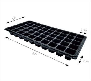 seed stone tray 1 piece
