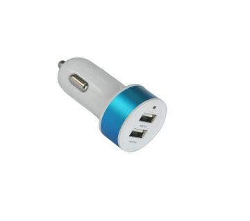 Car Usb charger