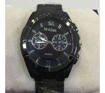 ROSRA Wrist watch for men