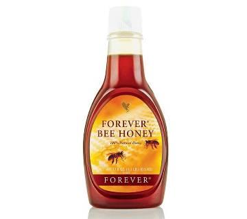 Forever Bee Honey 500gm (USA)
