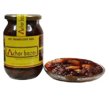 Onion Pickle (100% Home Made & Preservative Free) BD