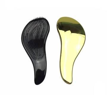 1pcs Anti-static Hair Styling Brush Comb