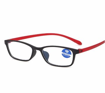 Unisex Anti-Blueray Computer Eye-protection Eye Glasses