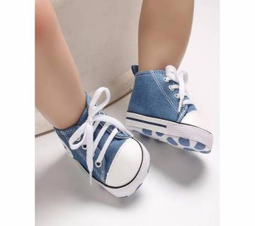 Classic casual  Baby boy shoes