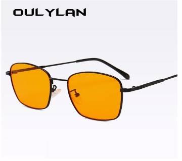 Classic Anti-blue light Sunglasses For Men