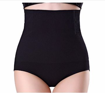 Slimming Shapers Women Belt Slimming Underwear