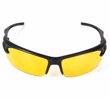 Classic night vision Sunglasses For