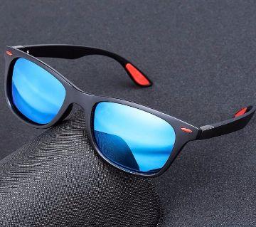 Polarized Square Sunglasses For Men Women