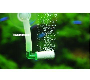 Aquarium Co2 Simple Type Atomizer Pollen Diffuser