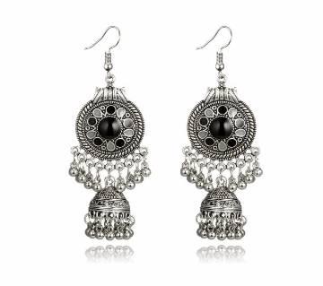 Charm Elegant Earring