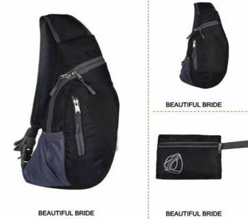 47cm Long Outdoor Casual Crossbody Shoulder Bag