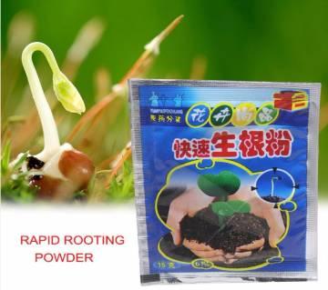 1Pcs Quick Rooting Powder Fertilizer