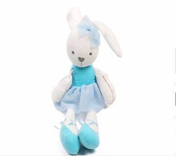 42cm Rabbit Sleeping SOFT Doll Plush Toys