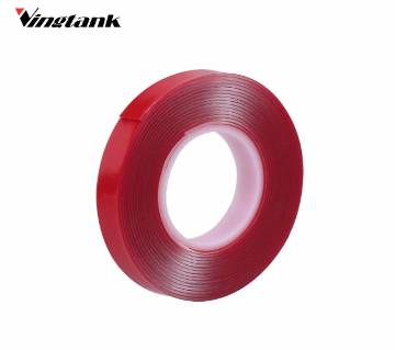 Double-sided Multi-functional Self Adhesive Tape