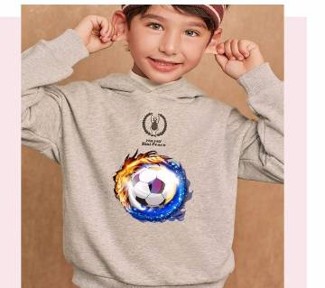 Transfers Fire Ice Soccer Heat Thermal Transfer For Men Kid Clothes DIY Decoration