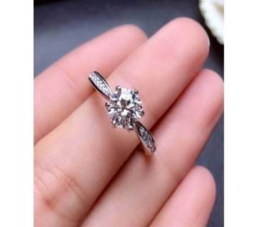 925 Silver Ring Set for Women