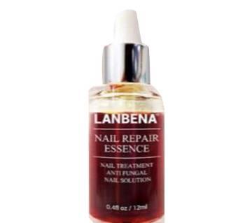 Nail Fungal  Anti Fungus Onychomycosis Repair Nails Care  Liquid-15ml-China
