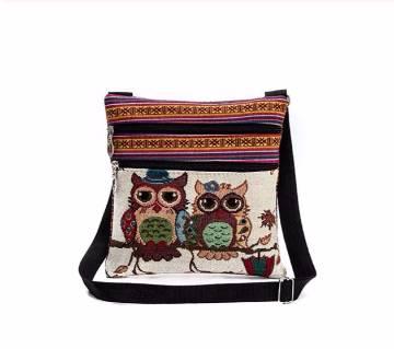 Travel Big Cosmetic Bag