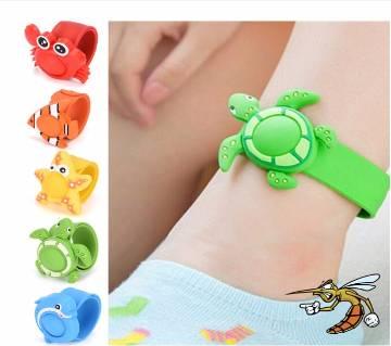 1pcs Anti Mosquito Killer Repellent Bracelet For kids