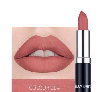 HANDAIYAN  Long Lasting Pigment Shimmer Lipstick-15g-China