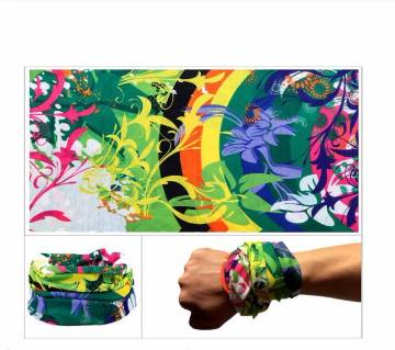 New Bicycle bandanas seamless mask scarf for men Cycling Bike Sport