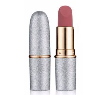 TEAYASON Bullet Waterproof Long-lasting Lipstick -4g-China