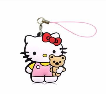 Charm Cute Keychains