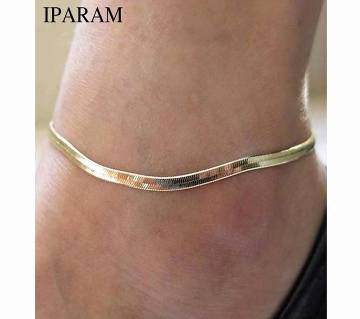 New Fashion Women Anklets Bracelet For Foot