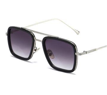 SpiderMan Tony Stark Sunglasses For Men