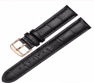 Silicone Rubber 22mm for Stainless Steel Strap For Sumsung Gear series