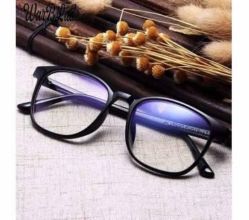 Rectangle  Eyewear Frame Sunglasses