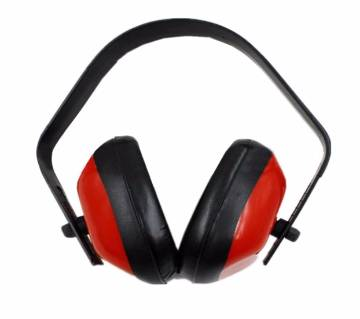 Protection  Earmuffs for Shooting Hunting Noise Reduction Noise Hearing protection