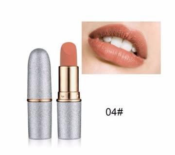 TEAYASON Bullet waterproof long-lasting lipstick 4g China