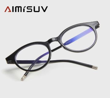 Anti-radiation computer  gaming protection Eyeglasses For Women