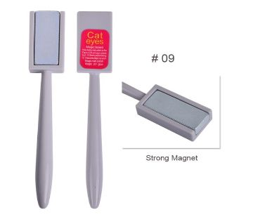 1 Pcs Magnetic Stick 3D Effect Strong Magnet Nail Art Tools
