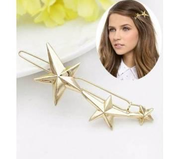 Hair Clip for women