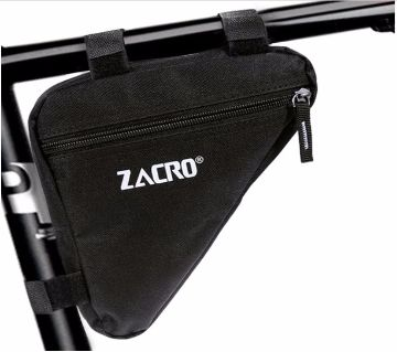 Cycling Bicycle Waterproof Pouch Holder Bag