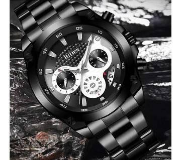 BIDEN Mens Wristwatch