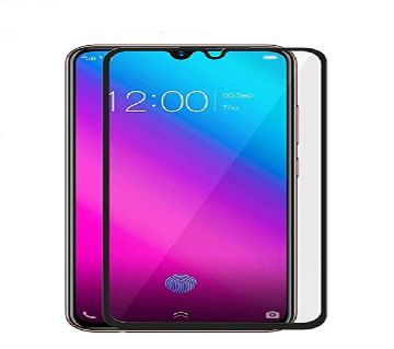 VIVO V11 Pro 6D Tempered Glass Screen Guard Protector
