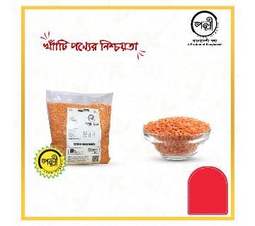 Moshur Dal 1kg