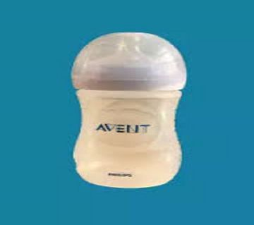 Avent Feeder bottle 260ml Natural Feeding Bottle
