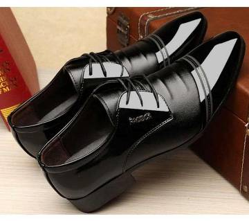 Gents China Formal Shoes