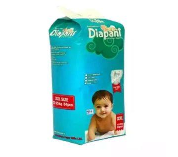 Bashundhara Baby Pant Diaper XXL 14-25 kg