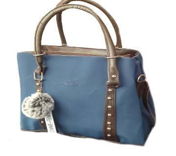 ZARA Ladies Bag