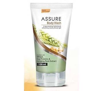 Assure Body Wash-150ml-INDIA