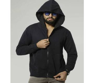 Winter Hoodie for men