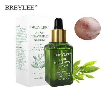 BREYLEE ACNE TREATMENT SERUM 170 ml